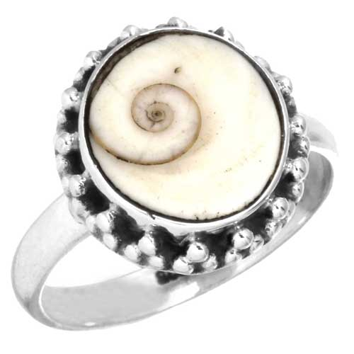 Wholesale Extended Line of Wholesale Rings (Product ID = 17781_R7)