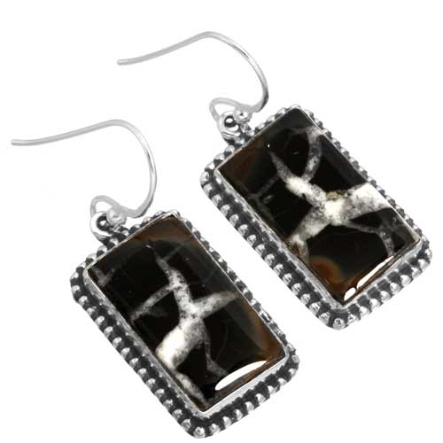 Wholesale Extended Line of Wholesale Earrings (Product ID = 18027_E)
