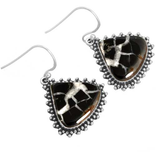 Wholesale Extended Line of Wholesale Earrings (Product ID = 18028_E)
