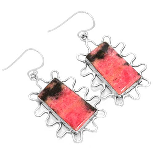 Wholesale Extended Line of Wholesale Earrings (Product ID = 18052_E)