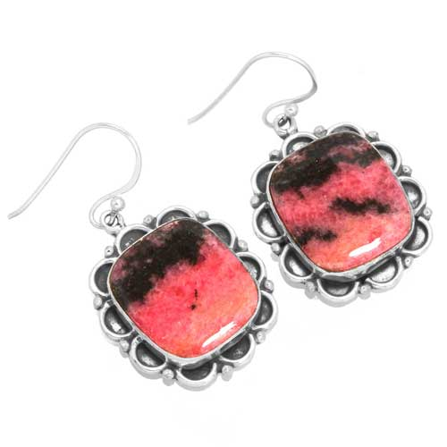 Wholesale Extended Line of Wholesale Earrings (Product ID = 18054_E)