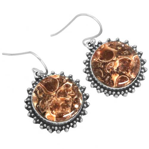 Wholesale Extended Line of Wholesale Earrings (Product ID = 18082_E)