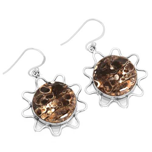 Wholesale Extended Line of Wholesale Earrings (Product ID = 18086_E)