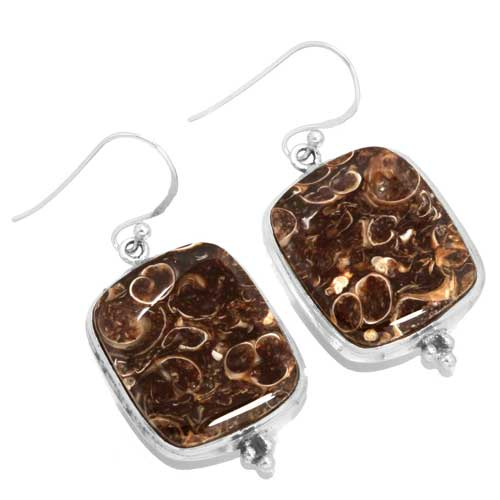 Wholesale Extended Line of Wholesale Earrings (Product ID = 18087_E)
