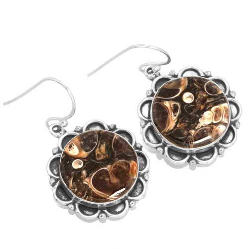 Wholesale Extended Line of Wholesale Earrings (Product ID = 18089_E)