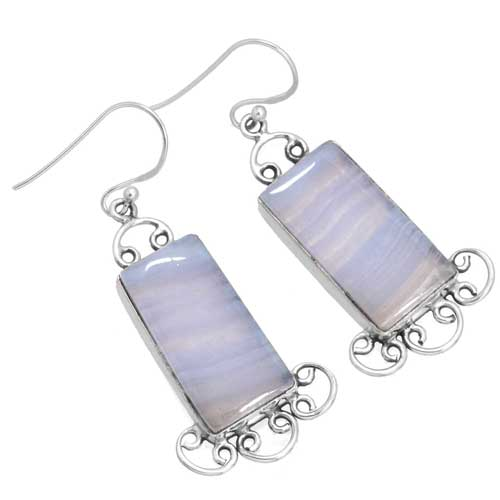 Wholesale Extended Line of Wholesale Earrings (Product ID = 18099_E)