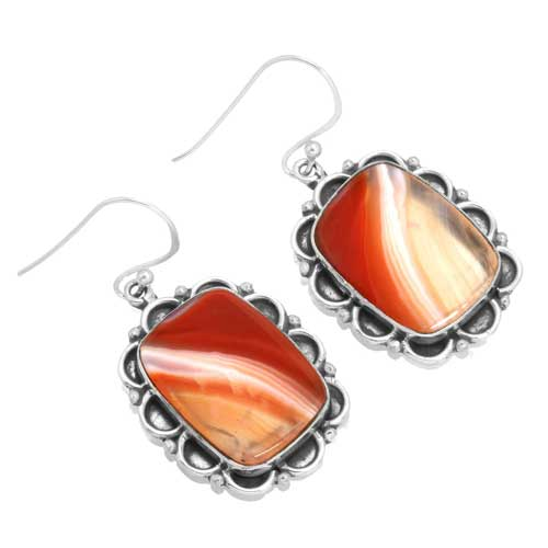 Wholesale Extended Line of Wholesale Earrings (Product ID = 18102_E)
