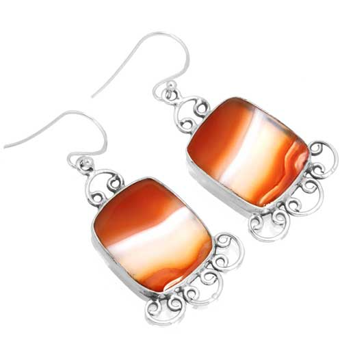 Wholesale Extended Line of Wholesale Earrings (Product ID = 18105_E)