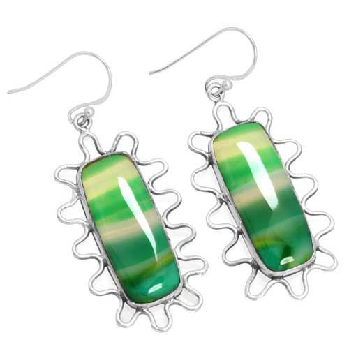 Wholesale Extended Line of Wholesale Earrings (Product ID = 18119_E)