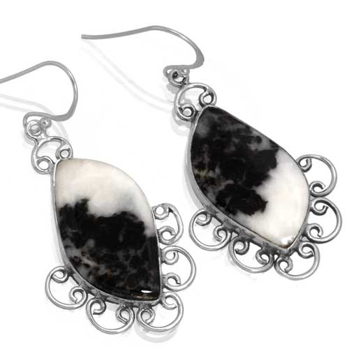 Wholesale Extended Line of Wholesale Earrings (Product ID = 19175_E)