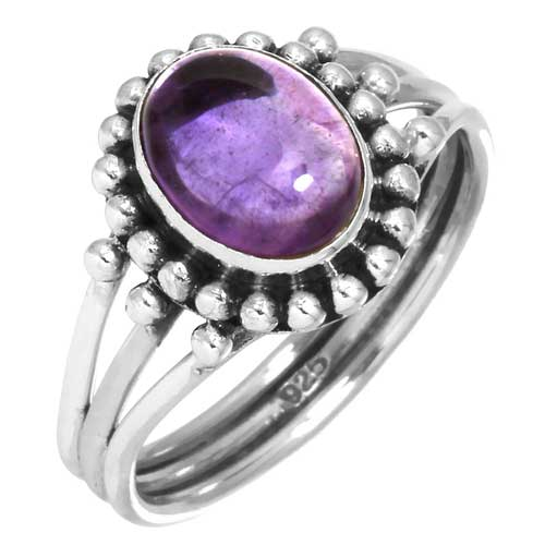 Wholesale Extended Line of Wholesale Rings (Product ID = 21683_R5)