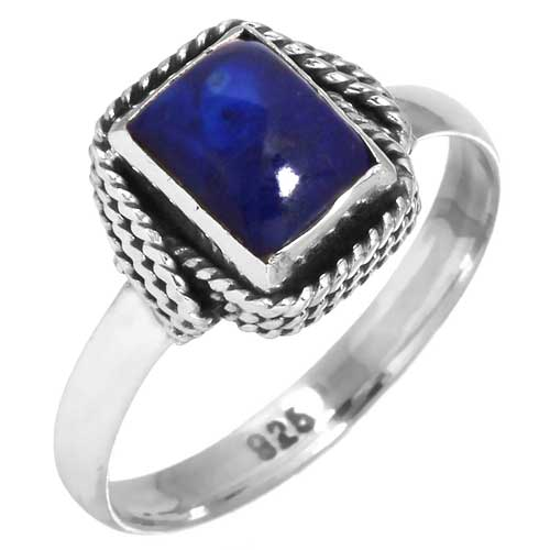 Wholesale Extended Line of Wholesale Rings (Product ID = 21696_R5)