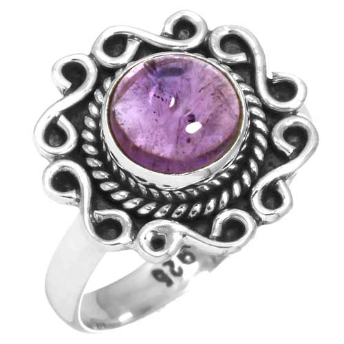 Wholesale Extended Line of Wholesale Rings (Product ID = 21705_R5)