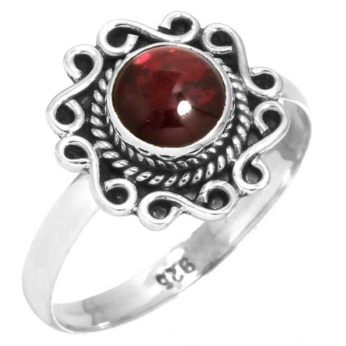Wholesale Extended Line of Wholesale Rings (Product ID = 21706_R5)