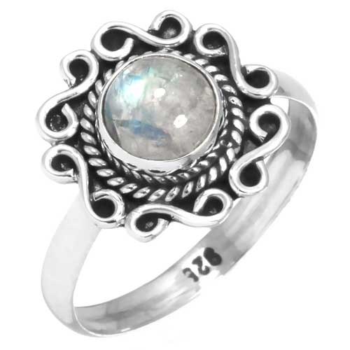 Wholesale Extended Line of Wholesale Rings (Product ID = 21708_R6)