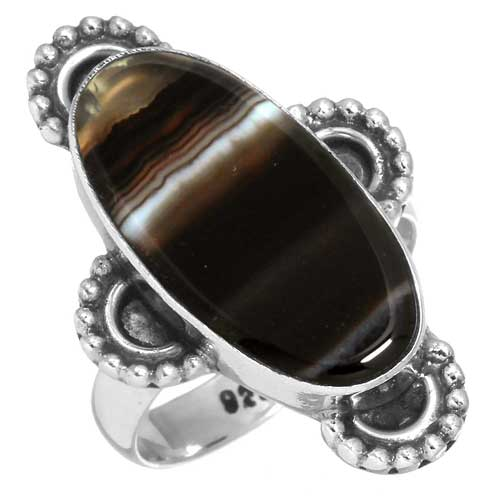 Wholesale Extended Line of Wholesale Rings (Product ID = 21846_R6)