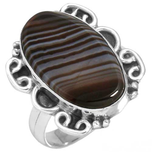Wholesale Extended Line of Wholesale Rings (Product ID = 21847_R5)