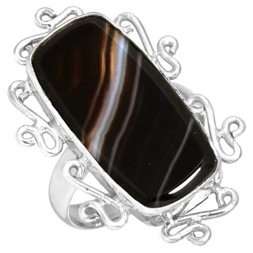Wholesale Extended Line of Wholesale Rings (Product ID = 21851_R6)