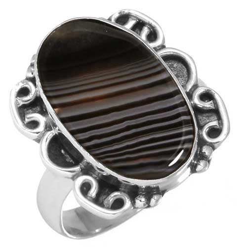 Wholesale Extended Line of Wholesale Rings (Product ID = 21856_R5.5)