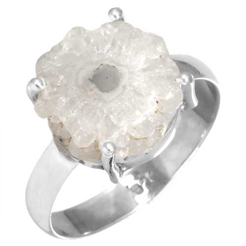 Wholesale Extended Line of Wholesale Rings (Product ID = 21919_R9.5)