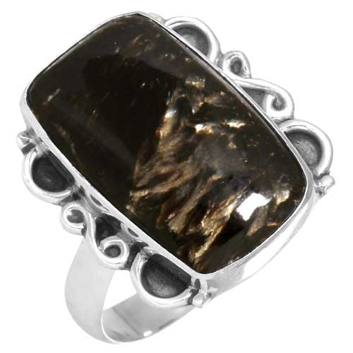 Wholesale Extended Line of Wholesale Rings (Product ID = 21953_R9)
