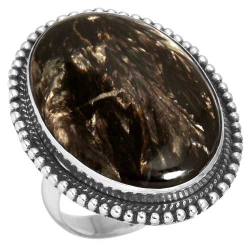 Wholesale Extended Line of Wholesale Rings (Product ID = 21957_R8)