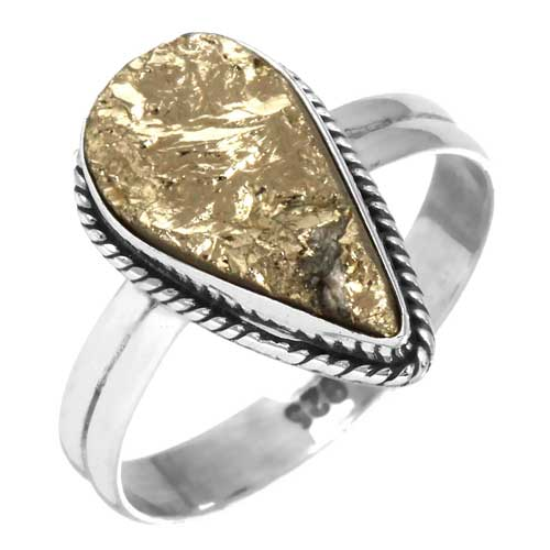 Wholesale Extended Line of Wholesale Rings (Product ID = 22118_R9)