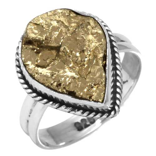 Wholesale Extended Line of Wholesale Rings (Product ID = 22149_R5)