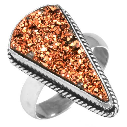 Wholesale Extended Line of Wholesale Rings (Product ID = 22439_R5)