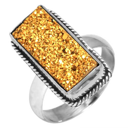 Wholesale Extended Line of Wholesale Rings (Product ID = 22444_R5)