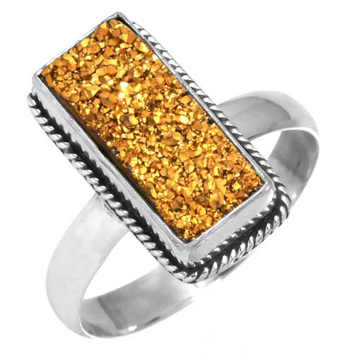 Wholesale Extended Line of Wholesale Rings (Product ID = 22446_R10)