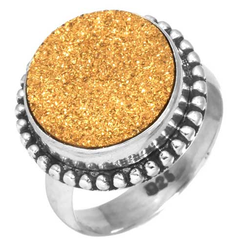 Wholesale Extended Line of Wholesale Rings (Product ID = 22447_R5)