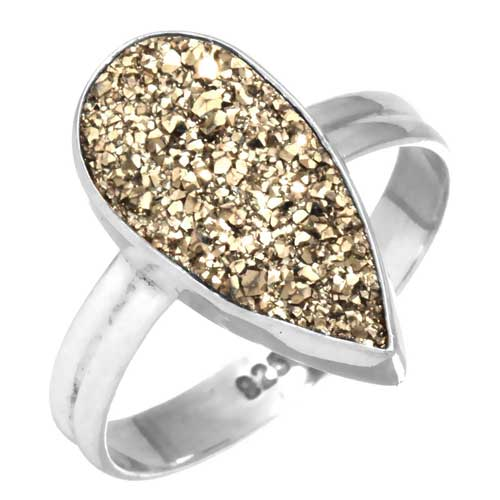 Wholesale Extended Line of Wholesale Rings (Product ID = 22456_R10)