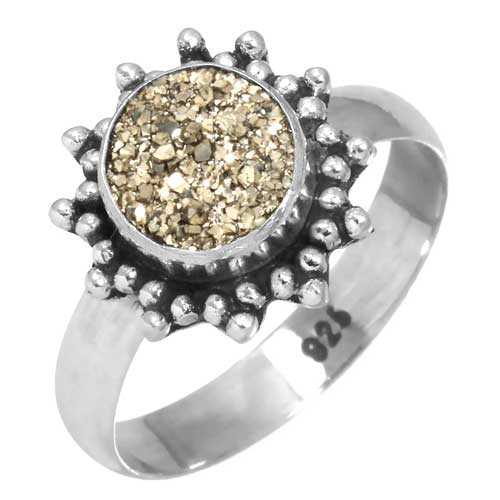 Wholesale Extended Line of Wholesale Rings (Product ID = 22458_R8)