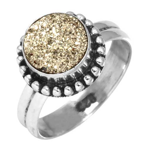 Wholesale Extended Line of Wholesale Rings (Product ID = 22461_R5)