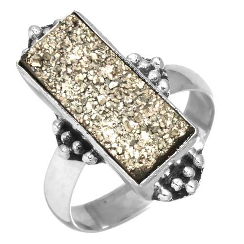Wholesale Extended Line of Wholesale Rings (Product ID = 22465_R6)