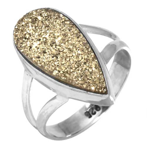 Wholesale Extended Line of Wholesale Rings (Product ID = 22467_R7)