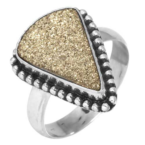 Wholesale Extended Line of Wholesale Rings (Product ID = 22468_R7)