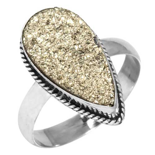 Wholesale Extended Line of Wholesale Rings (Product ID = 22469_R9)