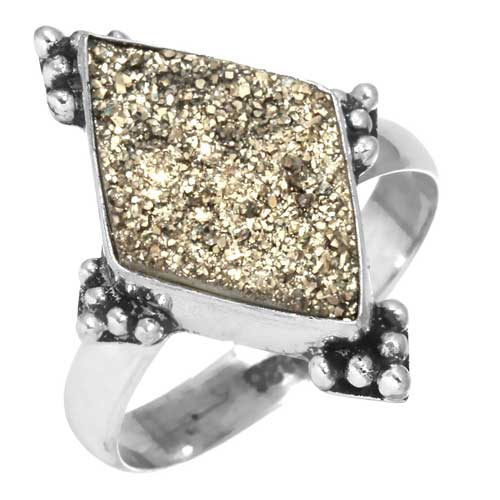 Wholesale Extended Line of Wholesale Rings (Product ID = 22470_R9)