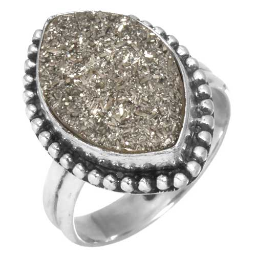 Wholesale Extended Line of Wholesale Rings (Product ID = 22480_R6)