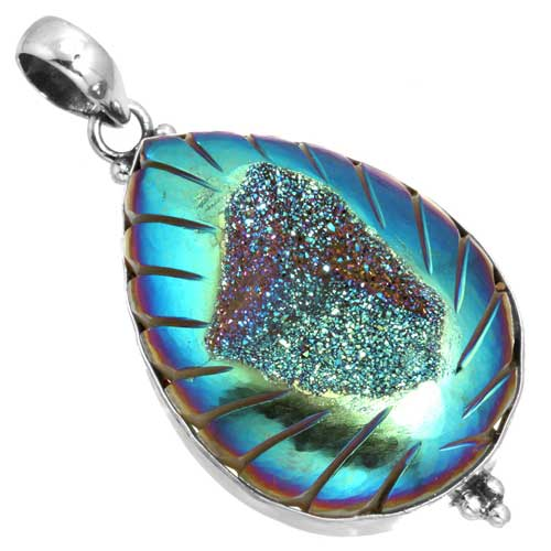 Wholesale Extended Line of Wholesale Pendants (Product ID = 22579_P)