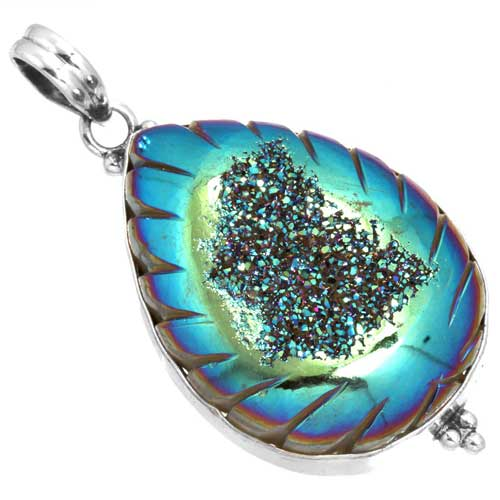 Wholesale Extended Line of Wholesale Pendants (Product ID = 22580_P)