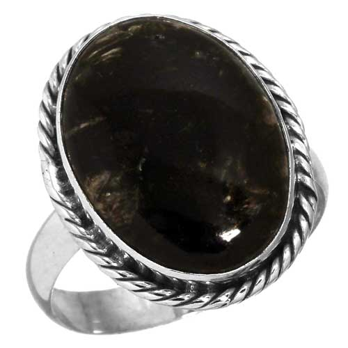 Wholesale Extended Line of Wholesale Rings (Product ID = 22620_R9.5)
