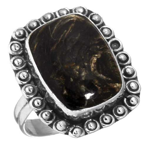 Wholesale Extended Line of Wholesale Rings (Product ID = 22621_R6.5)