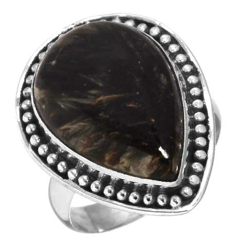 Wholesale Extended Line of Wholesale Rings (Product ID = 22624_R8)