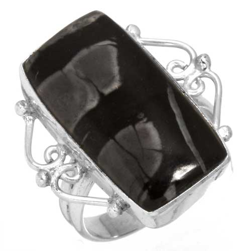 Wholesale Extended Line of Wholesale Rings (Product ID = 22777_R6.5)