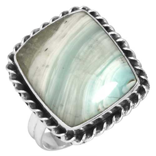 Wholesale Extended Line of Wholesale Rings (Product ID = 22784_R7)