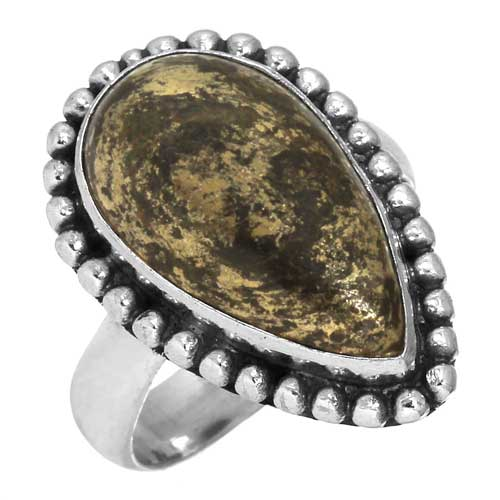 Wholesale Extended Line of Wholesale Rings (Product ID = 22868_R5.5)