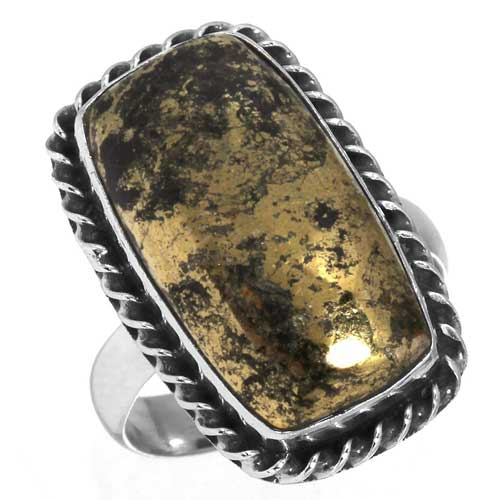 Wholesale Extended Line of Wholesale Rings (Product ID = 22894_R7)